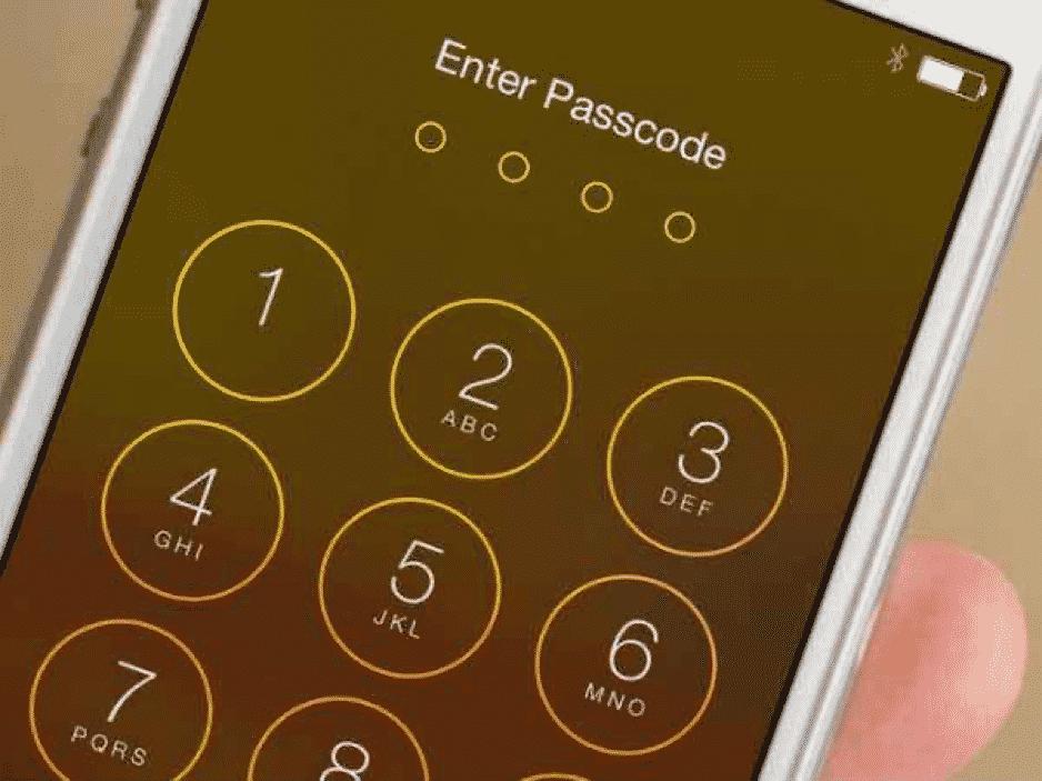 unlockphone-15-1473938298.jpg