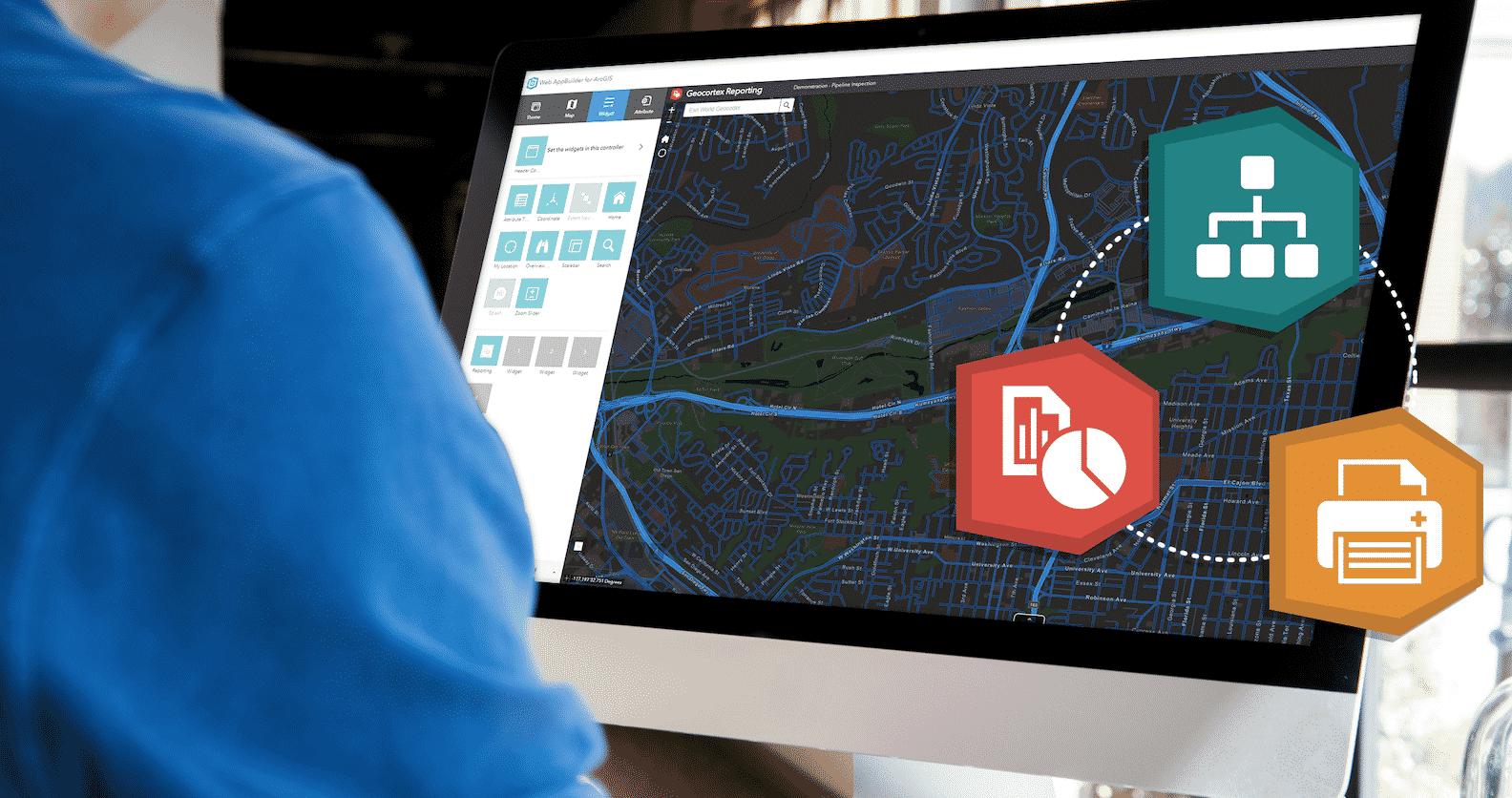 How Batch Geocode Spreadsheet Technologies Improves Crime Prevention