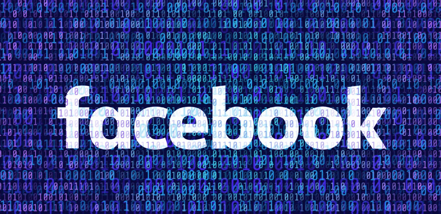 How can I hack someone's Facebook account and Spy on messages