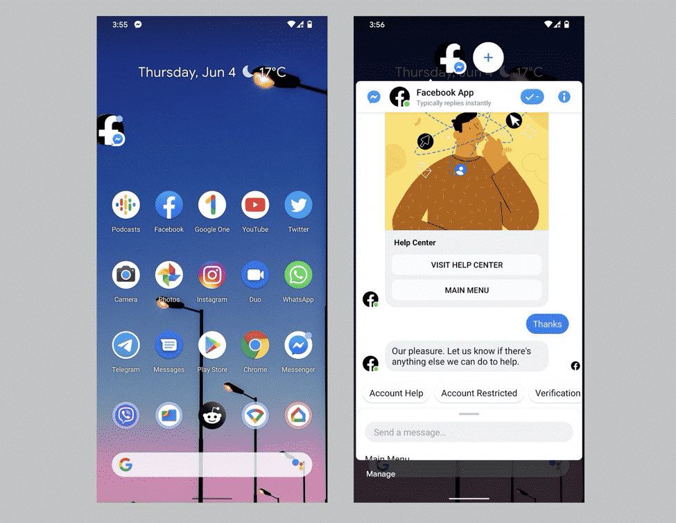 fb-android-bubbles-api.jpg
