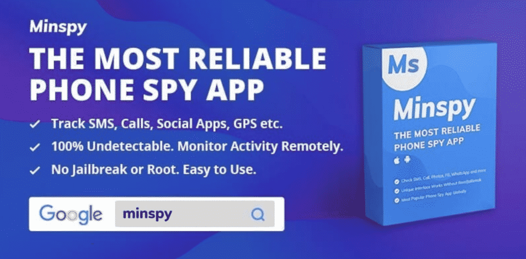 10 Best Online Snapchat Spy Apps [Updated 2020]