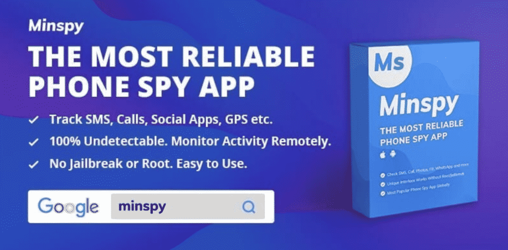 Top 10 Best Text Spy Apps (100% Works)