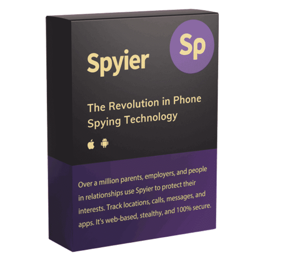 10 Free Spy App For Android Without Target Phone