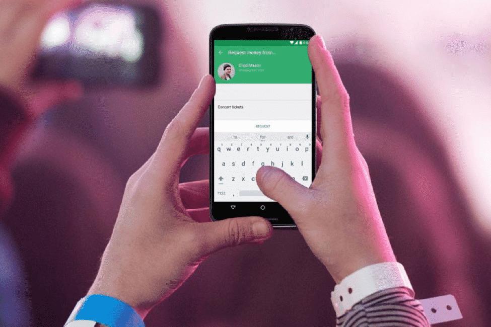 xnspy-mobile-spy-app.jpg