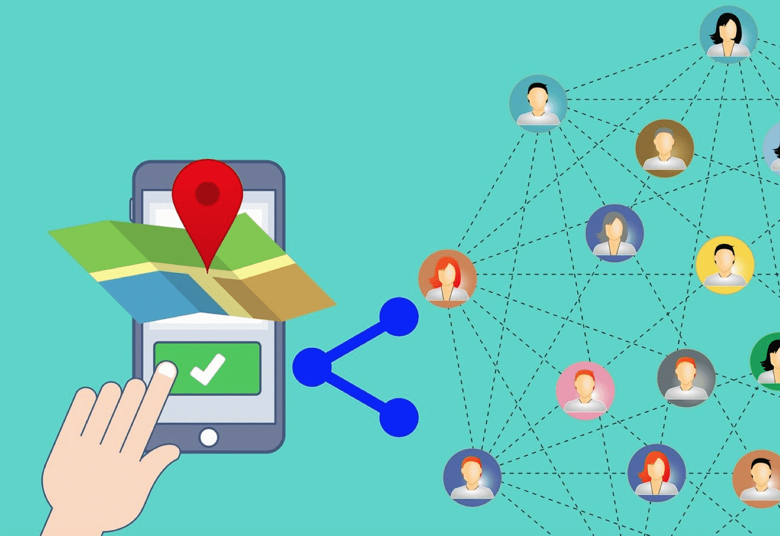 What is the Best GPS Location Track App for Parents to Monitor Kids?