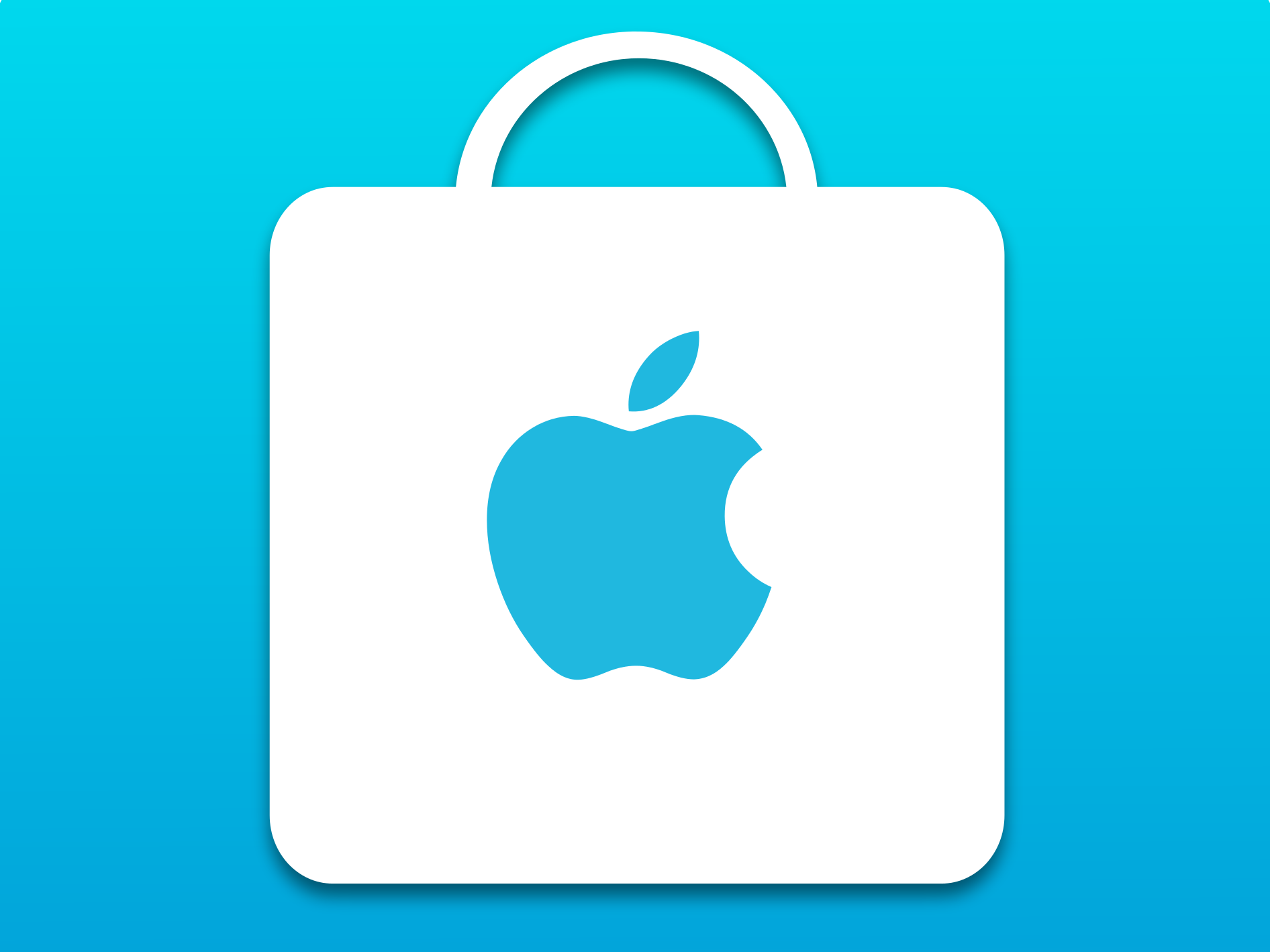 Apple to launch its online store in India