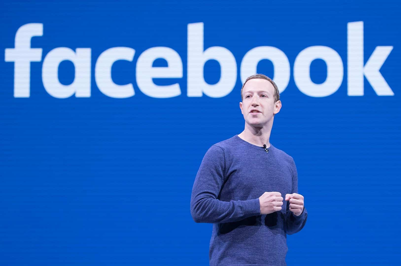 iOS 14 could affect Facebook's ad business
