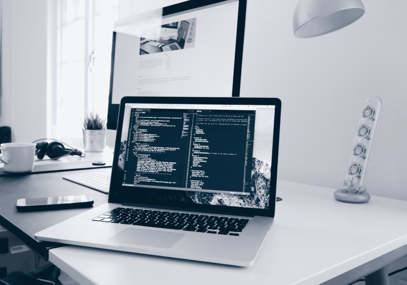10 Remote Work Productivity Hacks for Your MacBook