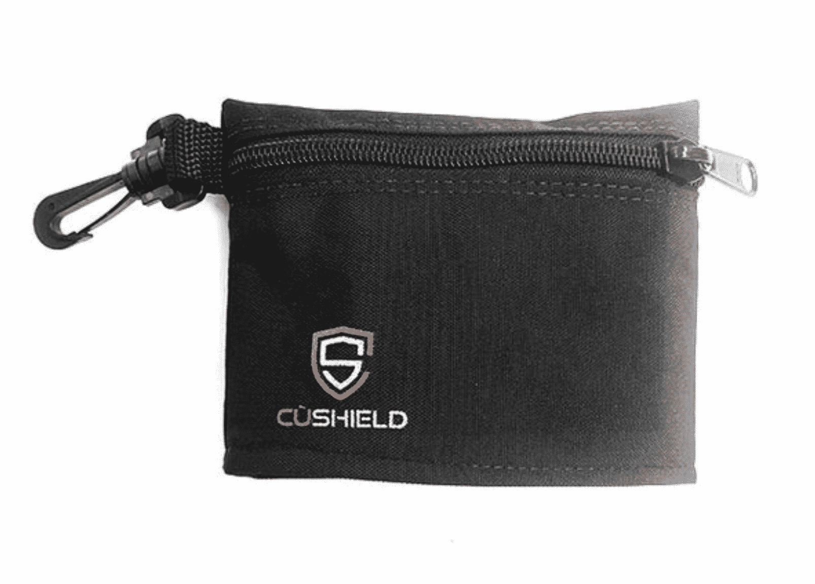 100% Copper-Based Pouch Glove