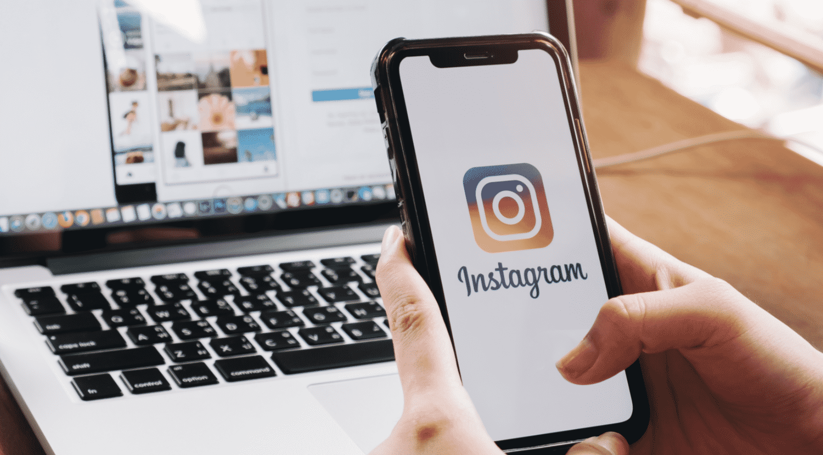 5 Tips to Organically Increase Your Instagram Likes