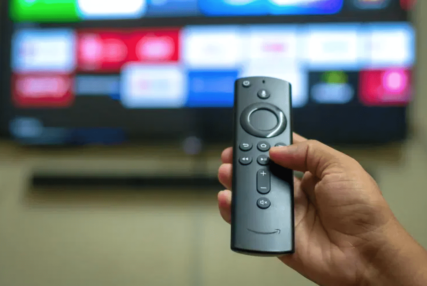 A Beginner's Guide to the Fire TV Stick – Easy Methods 2020