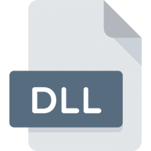 What are DLL Files and How to fix DLL Errors