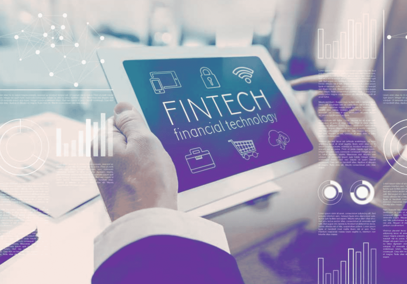 Fintech Sector Overview