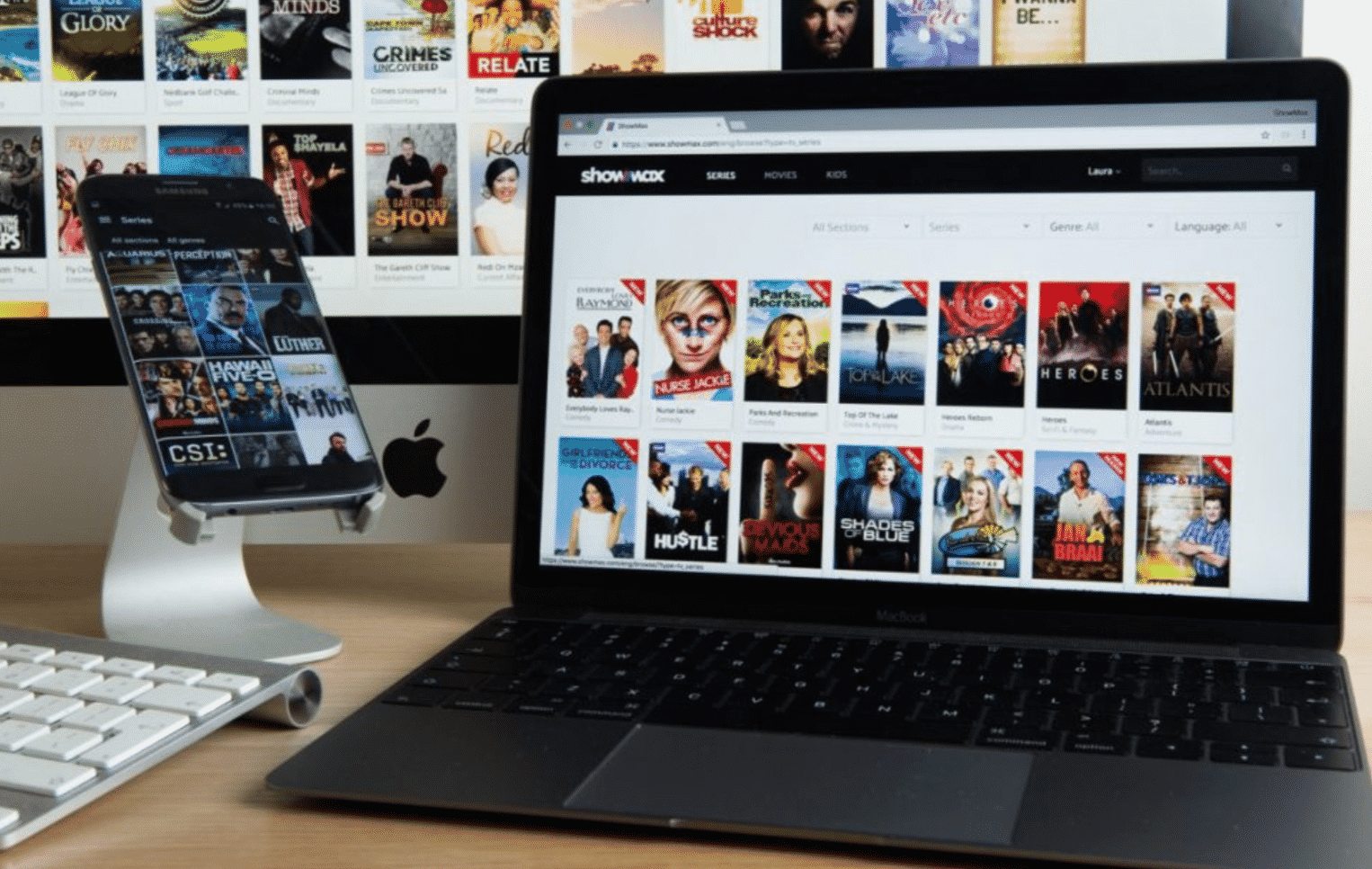 How Much Data Does Streaming Video Use?