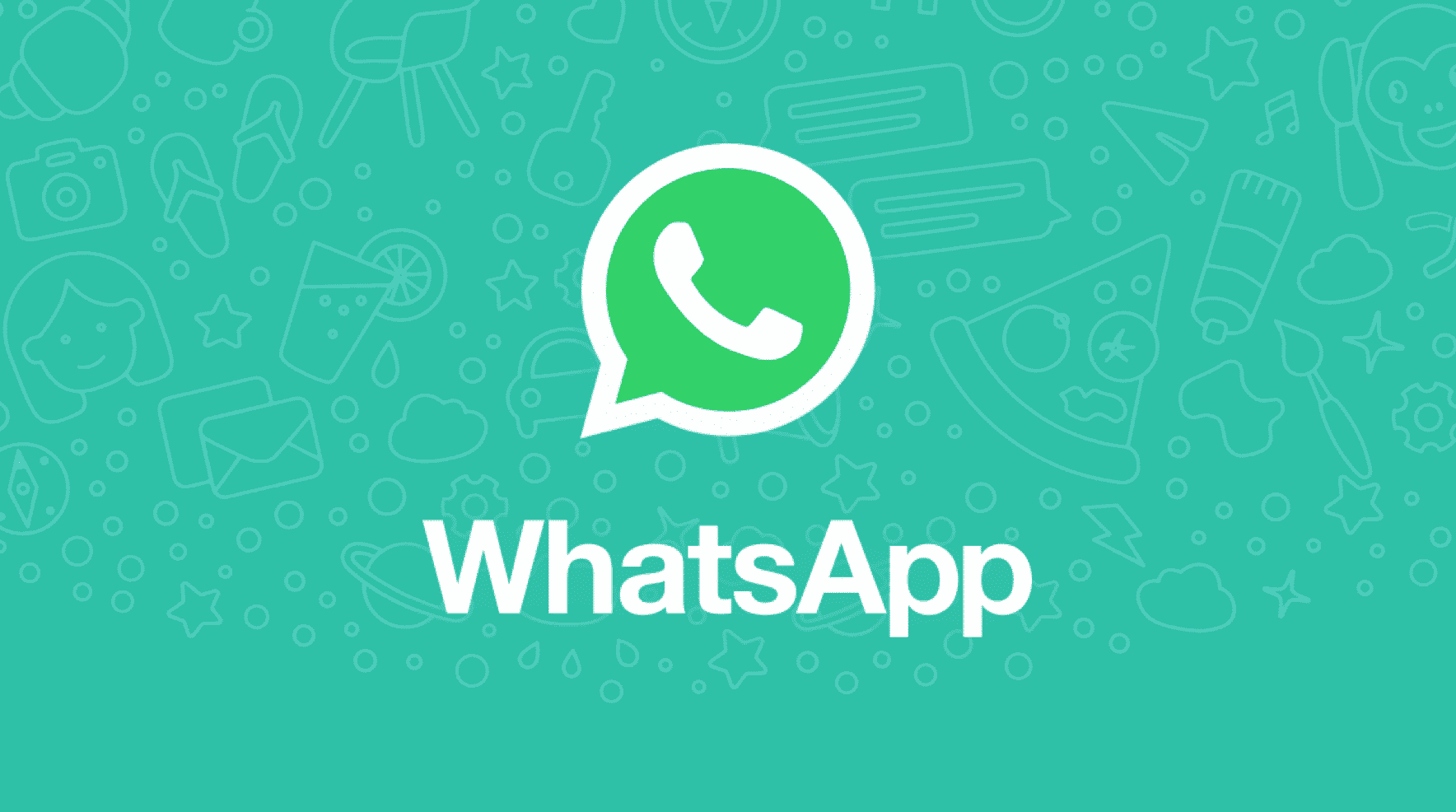 How to hack someone's WhatsApp messages in minutes