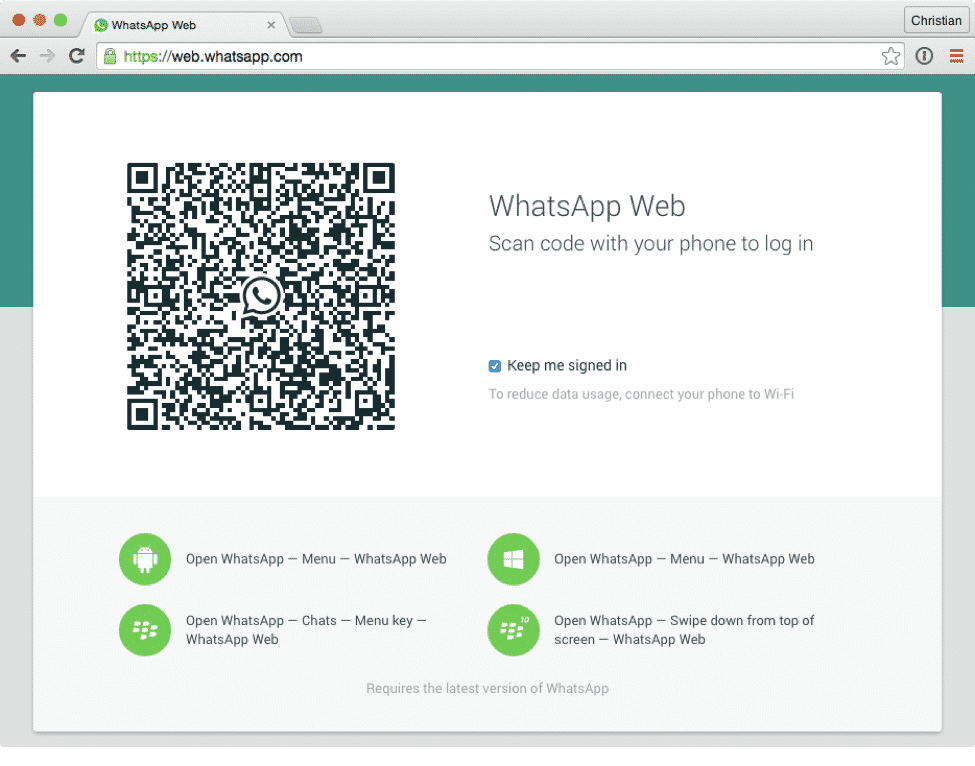 WhatsApp-web-app-screenshot-001.png