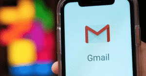 How to set Gmail as default iOS 14
