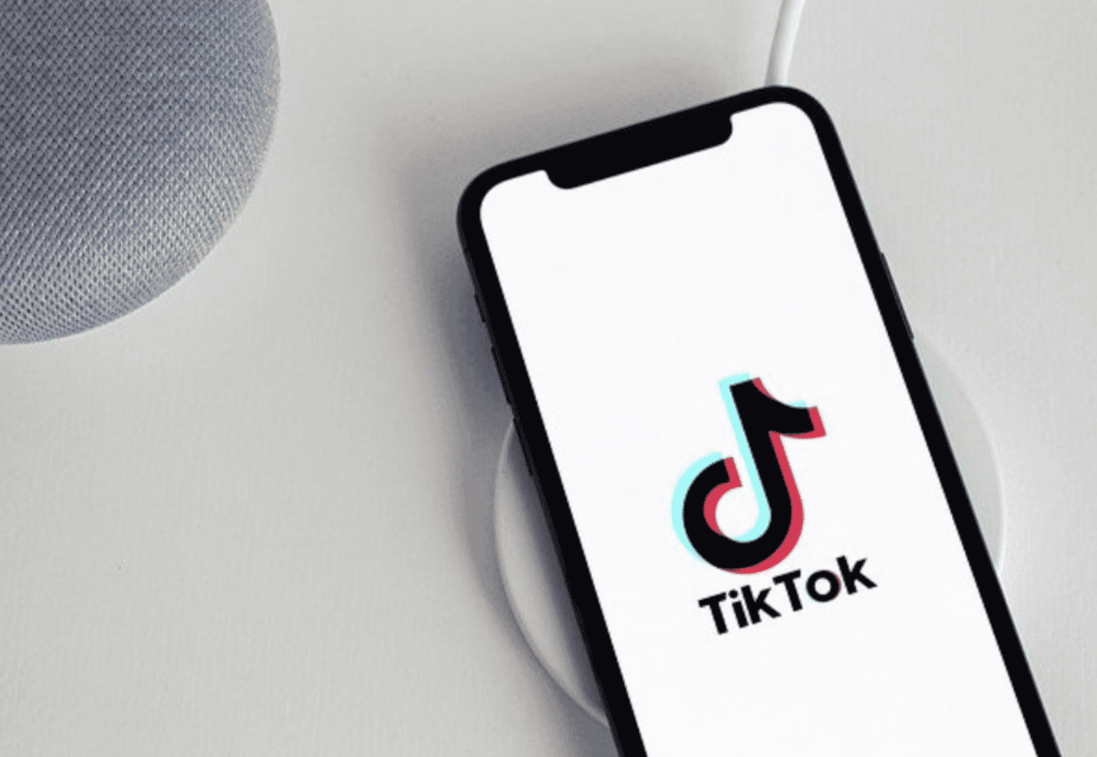 Is buying TikTok likes and followers the right way?