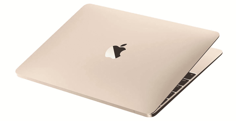 Silicon Macs