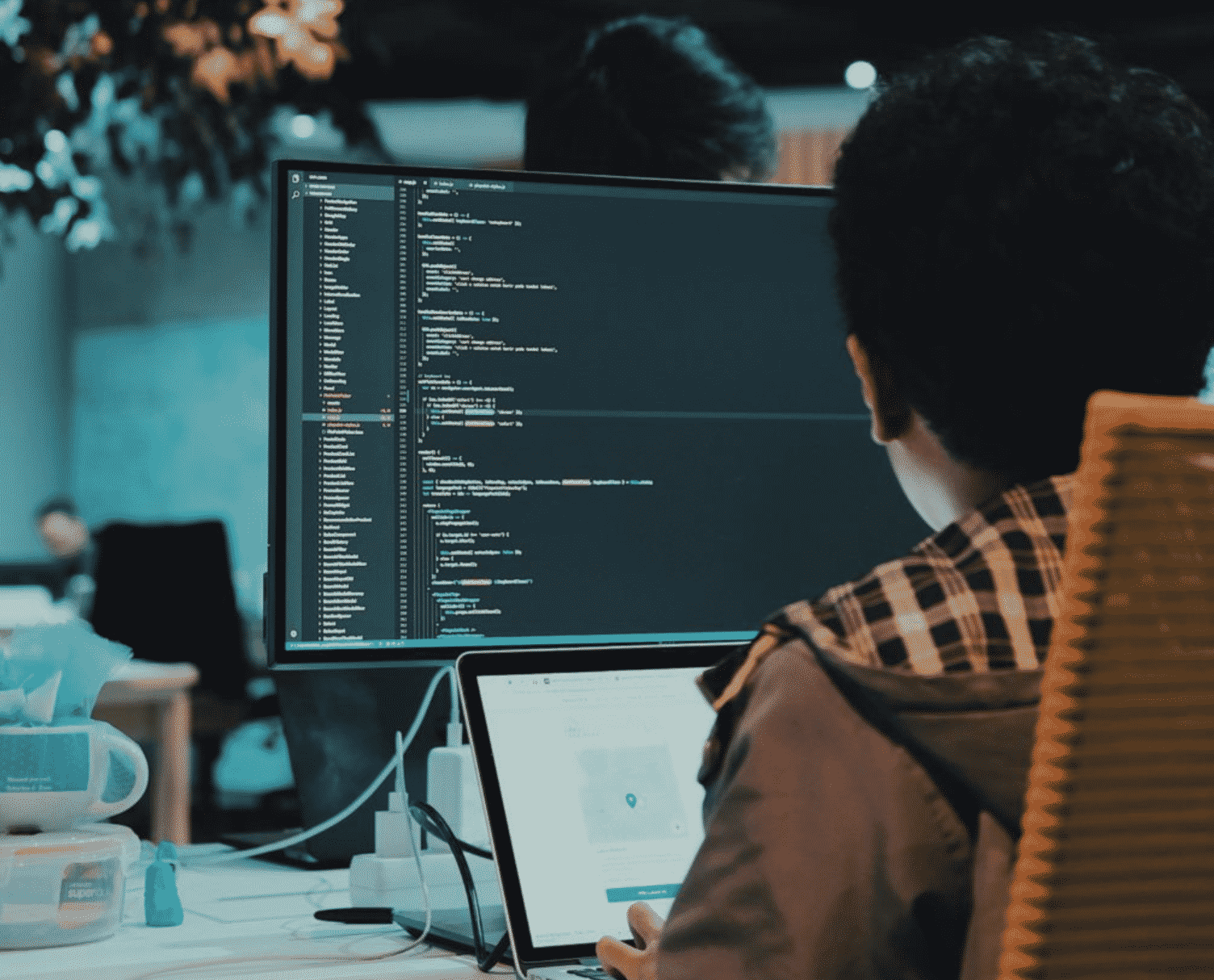 The No-Code Technology Revolution – What To Expect
