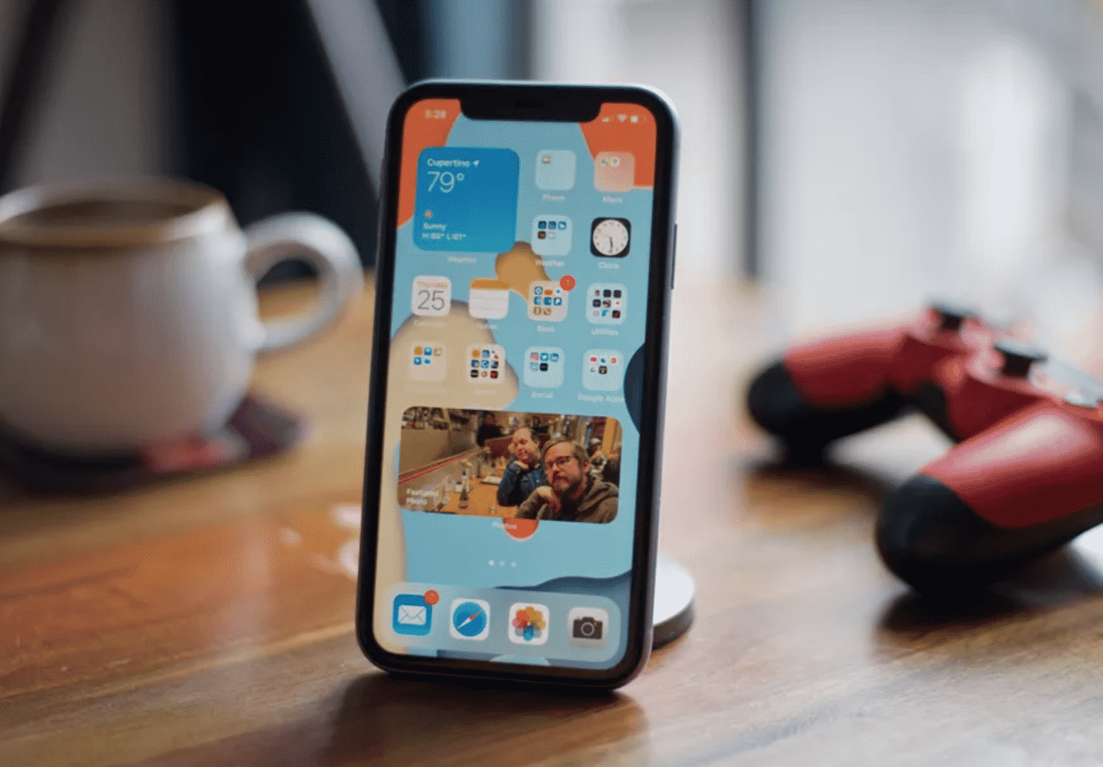 Top 5 iOS Weather Apps To Use In 2020