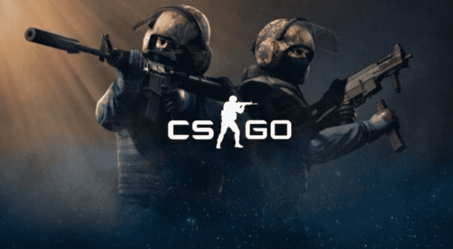 What Is CSGO Prime And Smurf Account