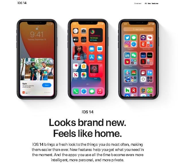 iPhones last longer than Android smartphones