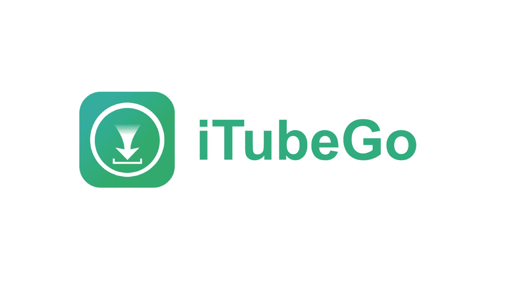 iTubeGo Review - Full HD YouTube Downloader You Need to Know
