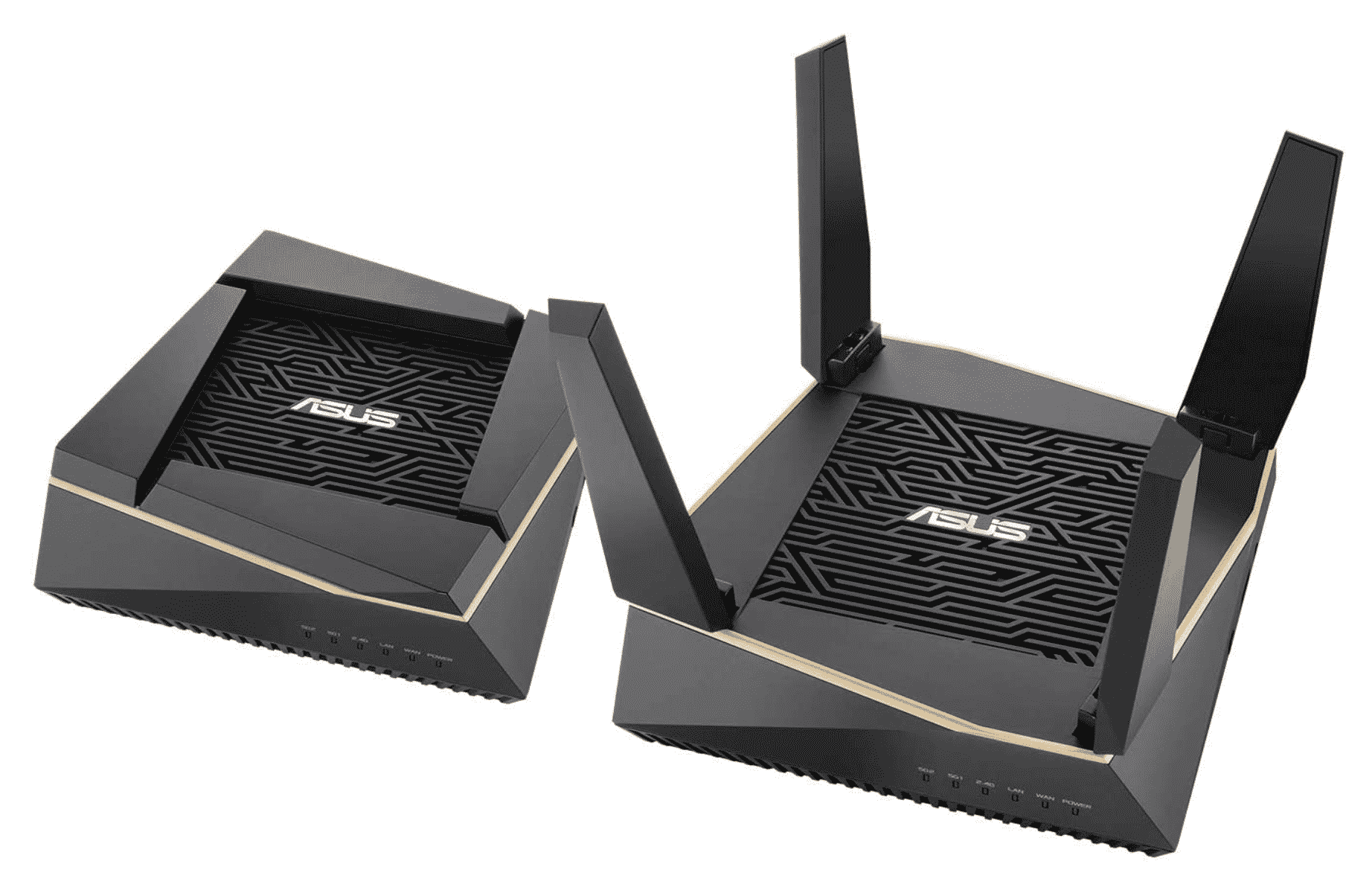 ASUS Tri-Band Mesh Router