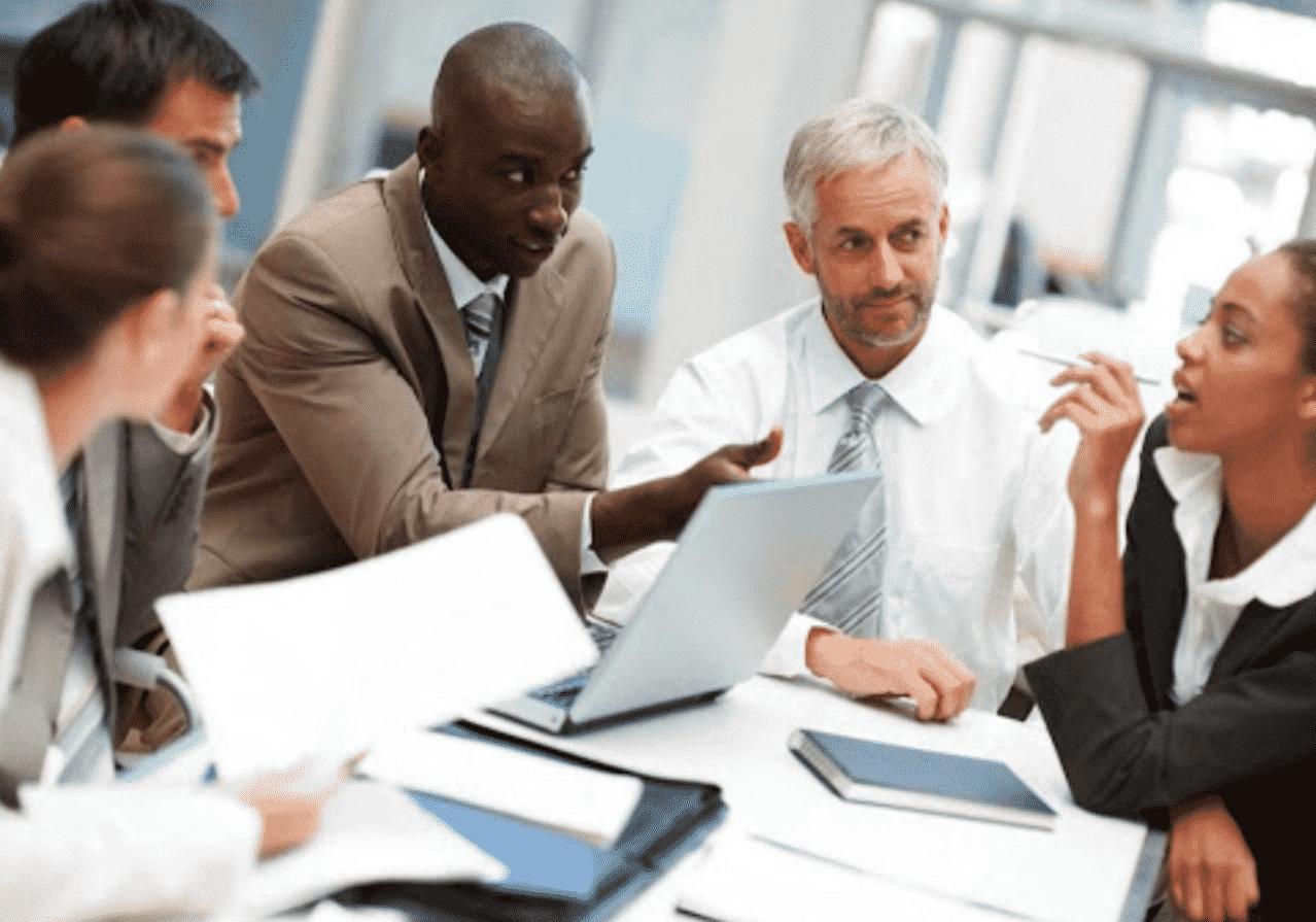Advantages of Having a High Risk Merchant Account