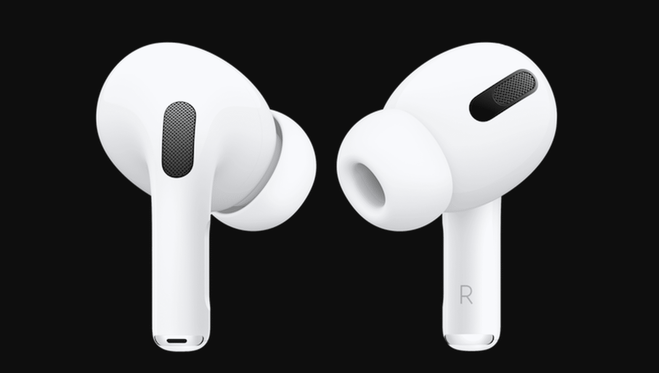 Apple will offer replacements for some malfunctioning Airpods Pro