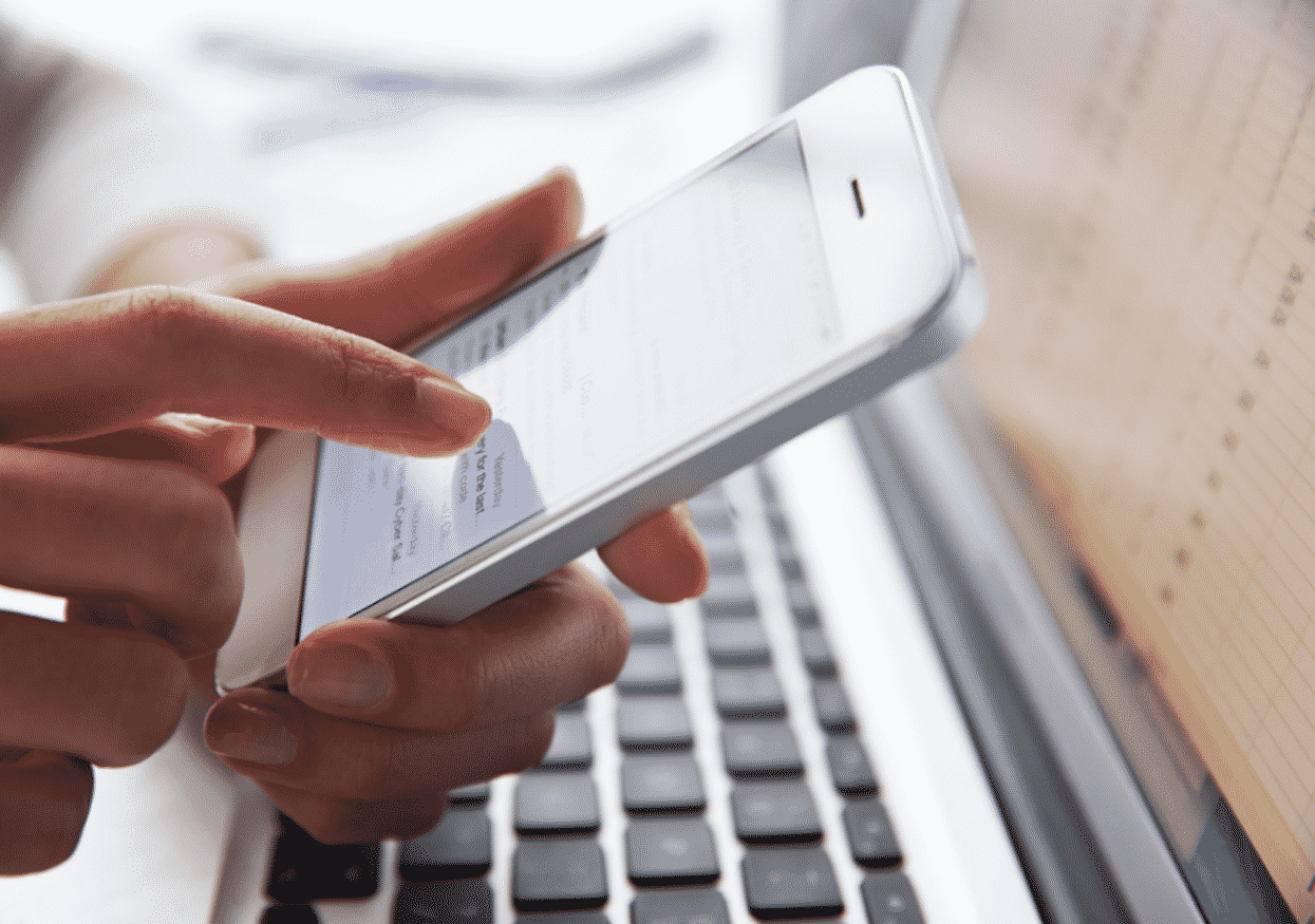 Building An Internal App For Your Company - The Important Factors To Consider