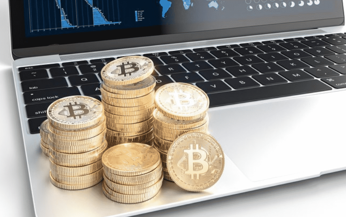 How Bitcoin is Changing How We Spend Money