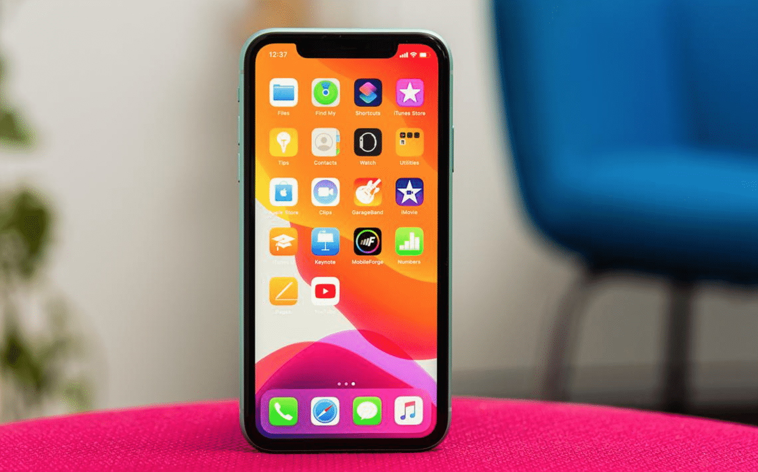 How to get the best iPhone Screen Repairs in Australia