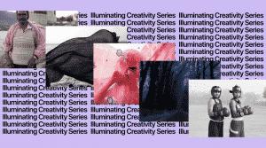 Illuminating Creativity Series