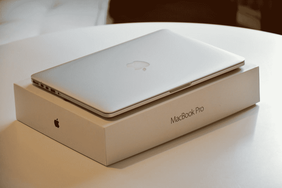 A Step-by-Step Guide to Improve Macbook's Performance