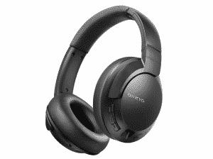 Onkyo ANC Wireless Headphones