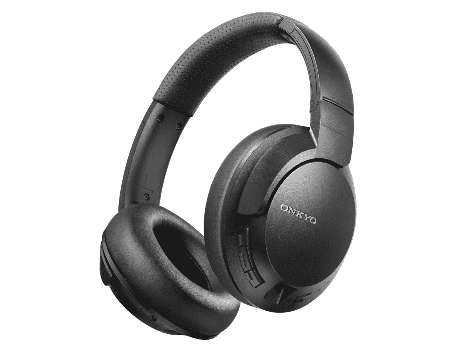 Onkyo ANC Wireless Headphones