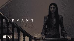 Servant season 2 trailer