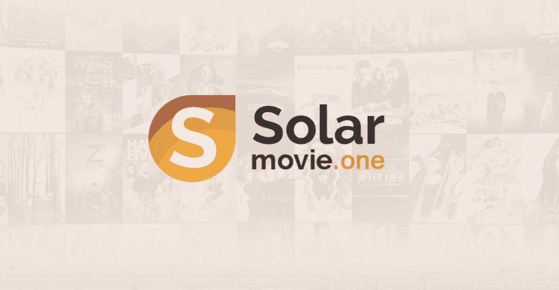 SolarMovies alternative