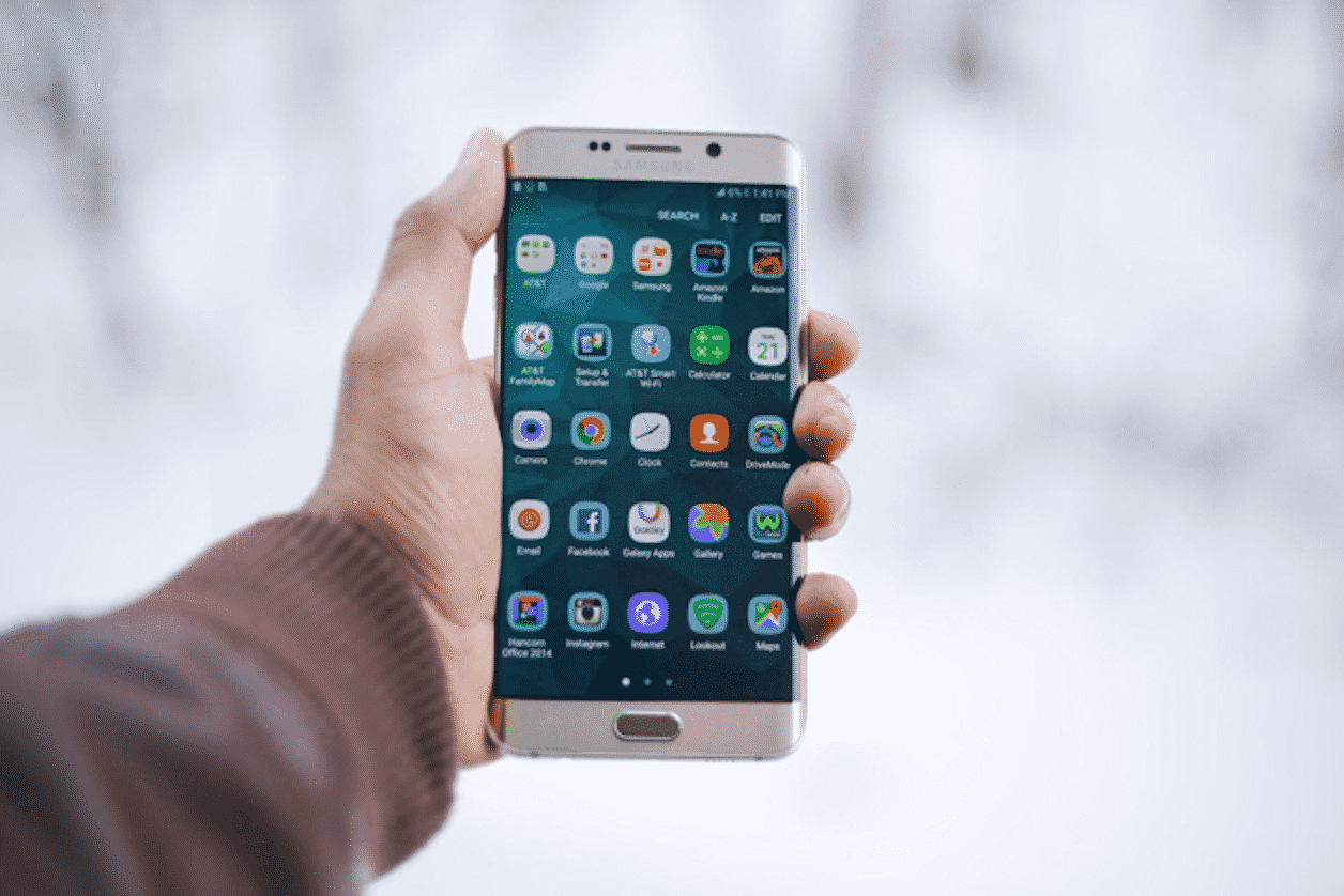 The Best Add-Ons For Your Phone