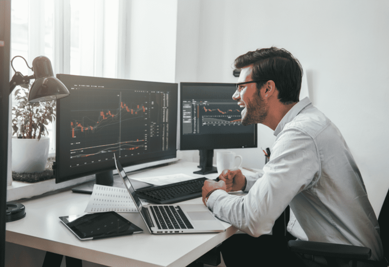 The Best Crypto Trading Hacks