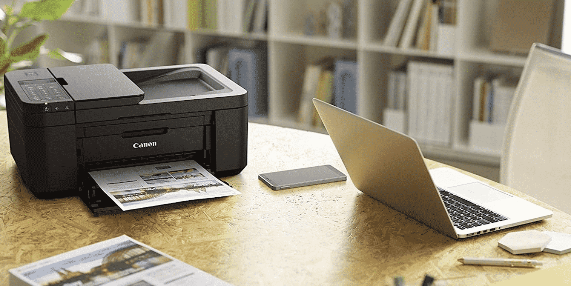 Tips to buy 11x17 printer for architects