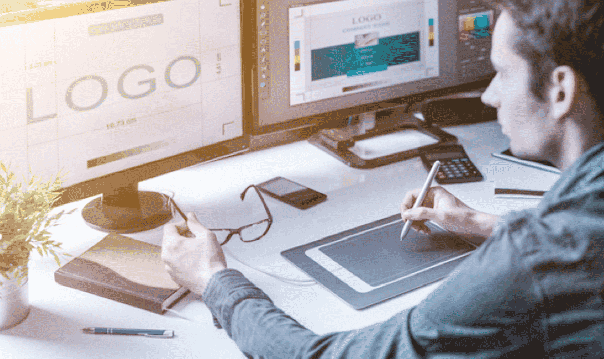 Why Outsourcing Graphic Design Is a Great Idea