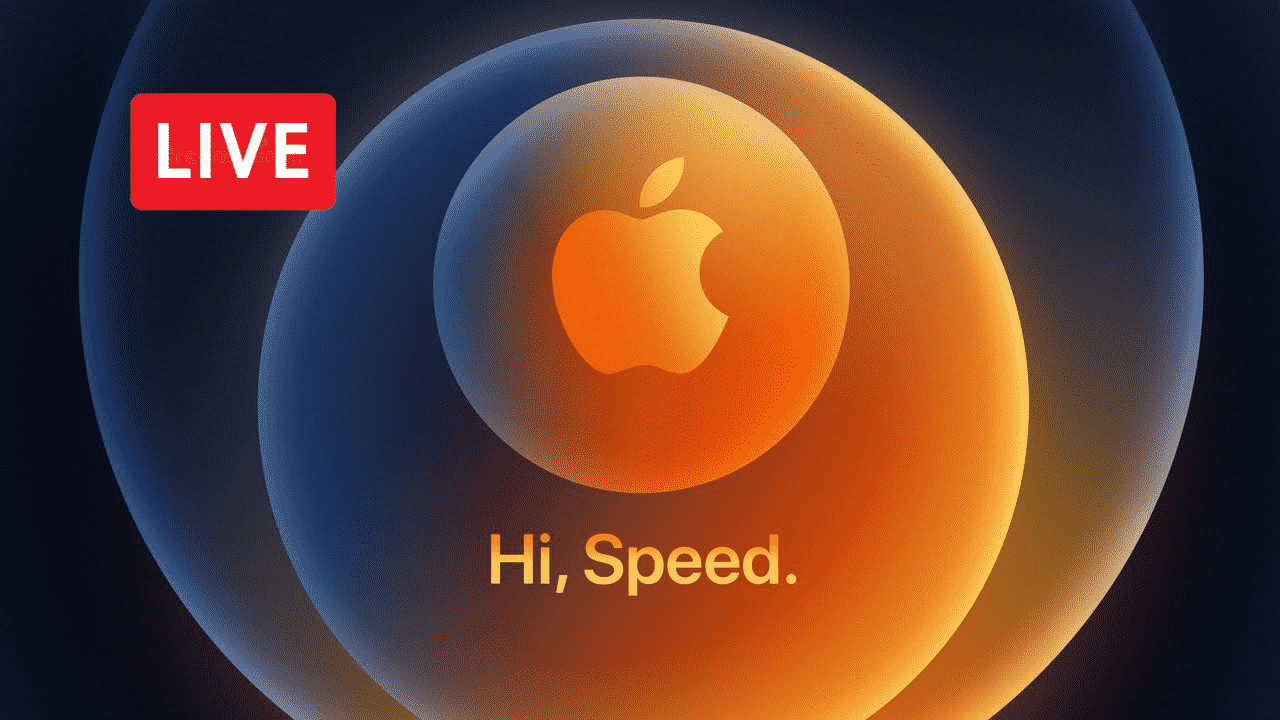 apple event today live stream