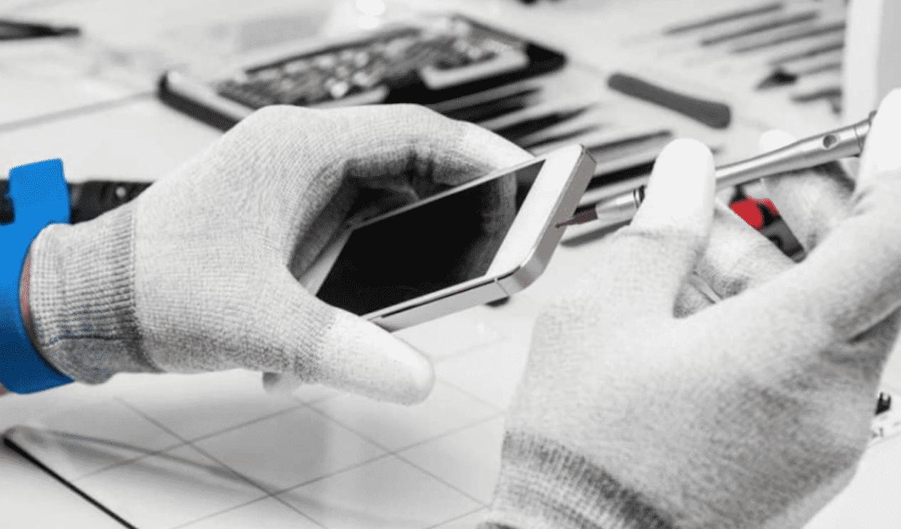 iPhone Repair Kits