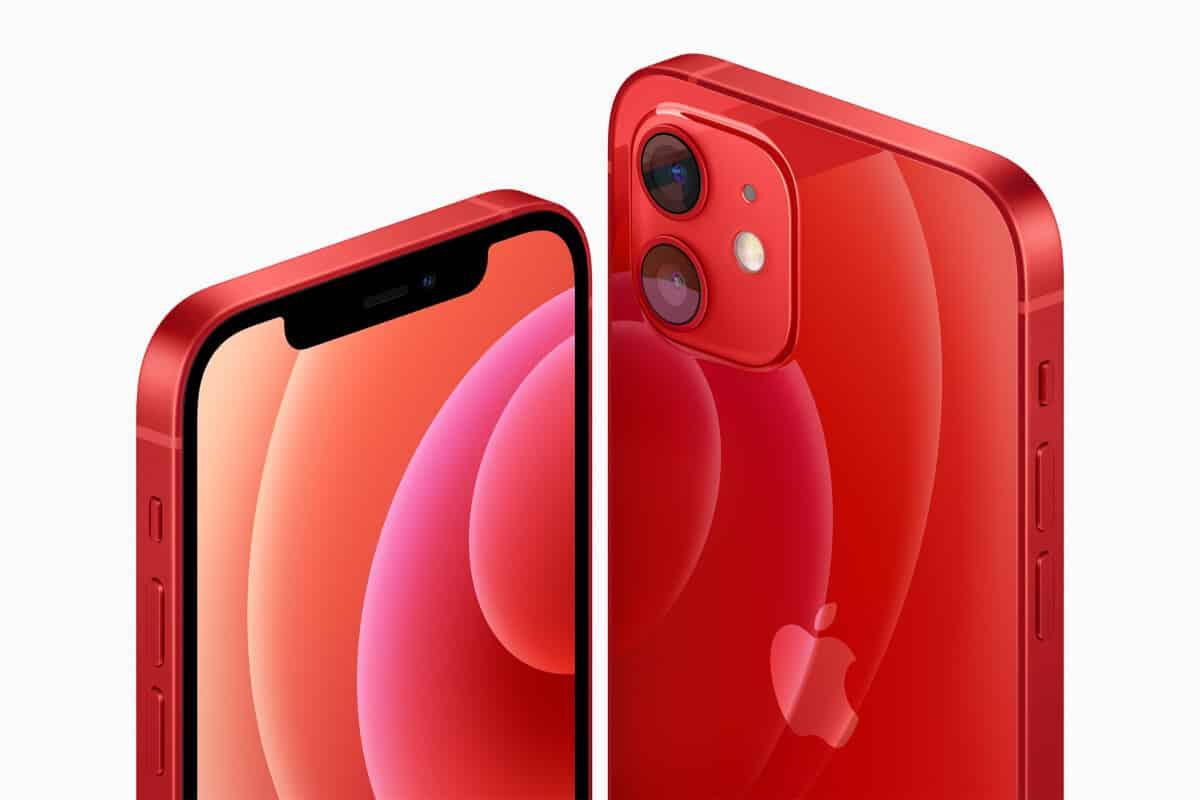 iPhone 12 mini: The best compact phone?