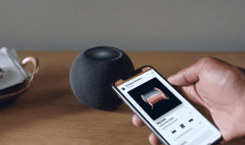 Apple HomePod Vs Apple HomePod mini; what is new with the Siri Smart Speaker?
