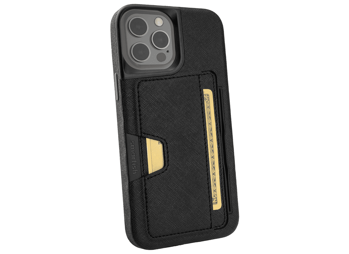 Black Friday deals on the iPhone 12/12 Pro/12 Pro Max/12 mini cases