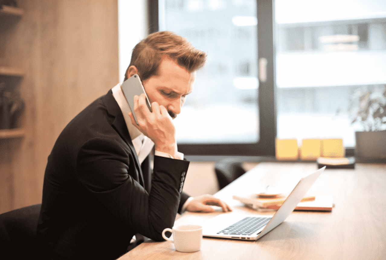 Business & Phone Analytics: Many Benefits Of Tracking Phone Calls To Business